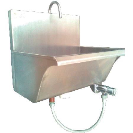 Lavamanos-Jumbo-430