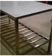 mesa-de-trabajo-01